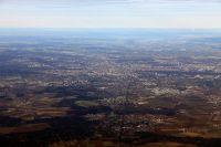 Flug-ueber-Muenchen-und-Alpen-im-Winter-06