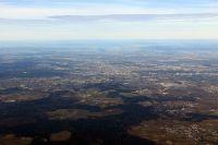 Flug-ueber-Muenchen-und-Alpen-im-Winter-07
