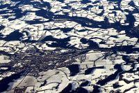 Flug-ueber-Muenchen-und-Alpen-im-Winter-09