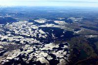 Flug-ueber-Muenchen-und-Alpen-im-Winter-10