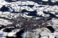 Flug-ueber-Muenchen-und-Alpen-im-Winter-11