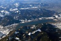 Flug-ueber-Muenchen-und-Alpen-im-Winter-12