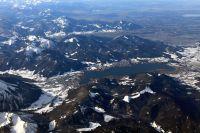 Flug-ueber-Muenchen-und-Alpen-im-Winter-13