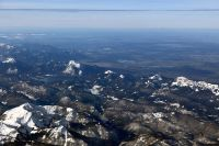 Flug-ueber-Muenchen-und-Alpen-im-Winter-15