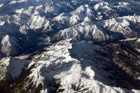 Flug-ueber-Muenchen-und-Alpen-im-Winter-16