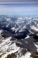 Flug-ueber-Muenchen-und-Alpen-im-Winter-17