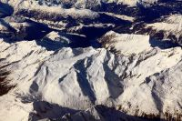 Flug-ueber-Muenchen-und-Alpen-im-Winter-18