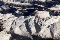 Flug-ueber-Muenchen-und-Alpen-im-Winter-19