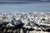 Flug-ueber-Muenchen-und-Alpen-im-Winter-20