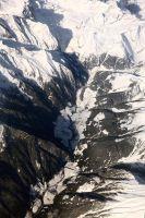 Flug-ueber-Muenchen-und-Alpen-im-Winter-21