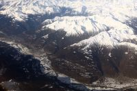 Flug-ueber-Muenchen-und-Alpen-im-Winter-22