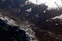 Flug-ueber-Muenchen-und-Alpen-im-Winter-23