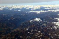 Flug-ueber-Muenchen-und-Alpen-im-Winter-24