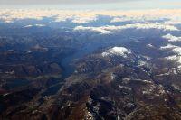 Flug-ueber-Muenchen-und-Alpen-im-Winter-25