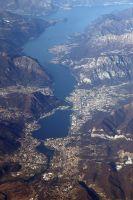 Flug-ueber-Muenchen-und-Alpen-im-Winter-26