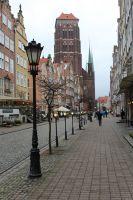 gdansk-danzig-02