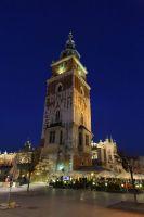 krakow-at-night-04