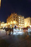 krakow-at-night-20