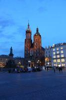 krakow-at-night-32