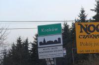 krakow-at-daylight-001