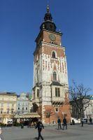 krakow-at-daylight-003