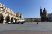 krakow-at-daylight-005