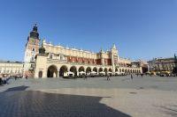 krakow-at-daylight-006