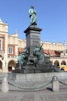 krakow-at-daylight-007