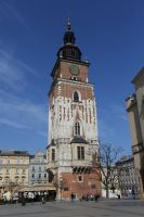 krakow-at-daylight-010