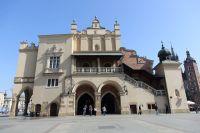 krakow-at-daylight-011