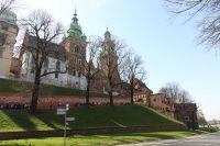 krakow-at-daylight-015