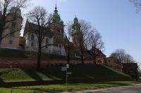 krakow-at-daylight-016
