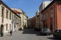 krakow-at-daylight-017