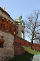 krakow-at-daylight-018
