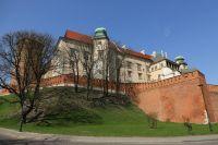 krakow-at-daylight-020