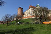 krakow-at-daylight-023
