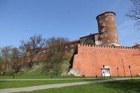 krakow-at-daylight-025
