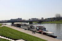 krakow-at-daylight-027