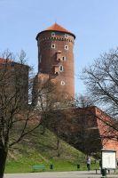 krakow-at-daylight-029