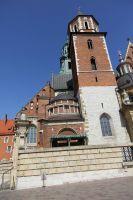 krakow-at-daylight-035