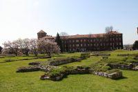 krakow-at-daylight-036