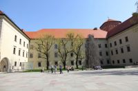 krakow-at-daylight-037