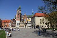 krakow-at-daylight-040