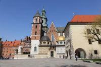 krakow-at-daylight-042
