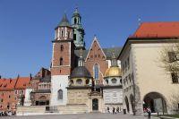 krakow-at-daylight-043