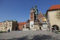 krakow-at-daylight-044