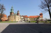 krakow-at-daylight-056