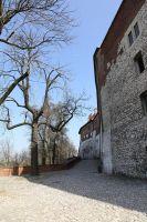 krakow-at-daylight-058