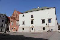 krakow-at-daylight-060