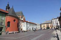 krakow-at-daylight-064